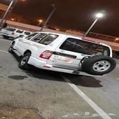 صالون موديل 2007 هدد لؤلؤي ماشي 116 وكاله مخزن
