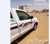 هايلكس لكزس 400 للبيع 2012