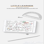 قلم ايباد جديد