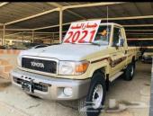 شاص 2021 سعودي ( وعروض تمويل عبداللطيف جميل)