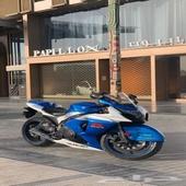 ريس 1000cc -2009 مخبط