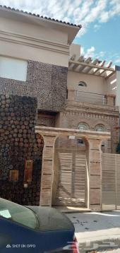 فيلا فاخرة في طنجة المغرب للايجار اليومي