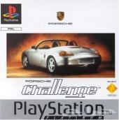 ألعاب بلاي ستيشن ون PS1 أصلية