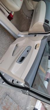 للبيع سيارة BYD صينية 2014 F3