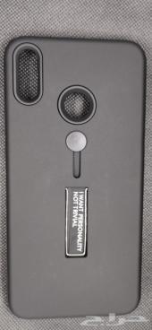 جرابات هواوي نوفا3 و 3i وهونر 8x وستيكر حماية