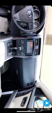 مازدا CX9 2015 فل كامل