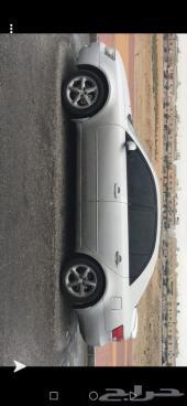 سوناتا 2006