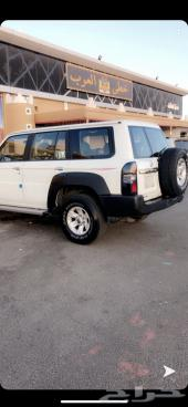 باترول 4500 GL