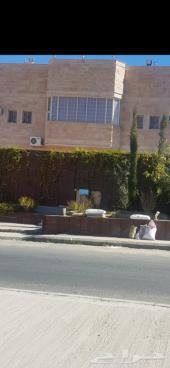 عمارة على شارع تجاري بأم العراد للاستثمار