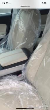 Gx9 مازدا  فل كامل خالي من الرش 2015