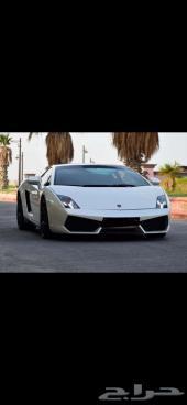 Lamborghini Gerard LP5502013