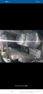 سيارة اوبترا2008