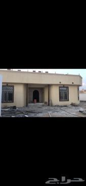 فيلا للبيع بحي الحسينيه (منطقه العوالي2)