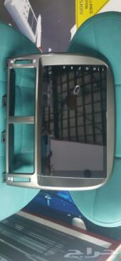شاشةاندوريد لكزس LS430 جديدة لم تستخدم