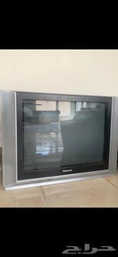 تلفزيونات مستعملة