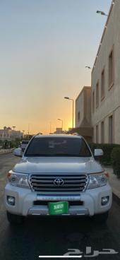 جكسار 2015 سعودي للبيع