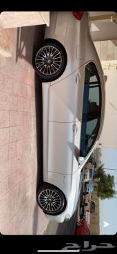 بي ام 523i 2011 BMW