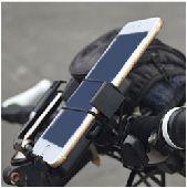 أغراض دراجة هوائية