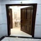 شقة للتمليك مكة المكرمة الخالدية 1 ب480الف قابل للتفاوض