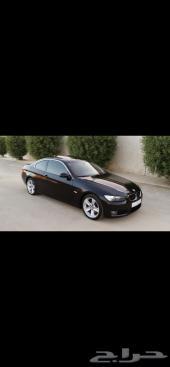 BMW 2009 325i فل كامل