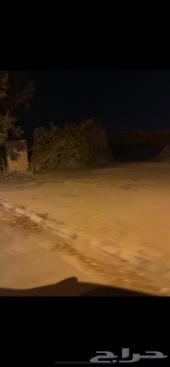 للبيع أرض في موقع مميز الطائف 3 شوارع رئيسة