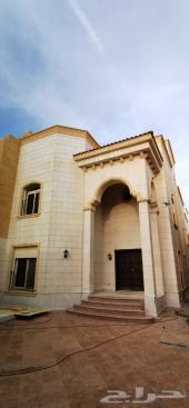 دوبلكس (للبيع - للإيجار) في أرقى أحياء جدة