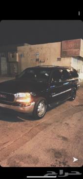 جمس 2003 XL