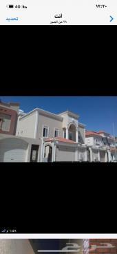 شقة للايجار عوائل بالدمام حي الامانة