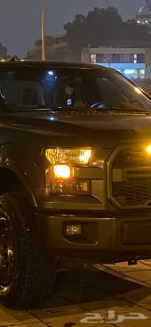 للبيع شمعات فورد F150 سبورت