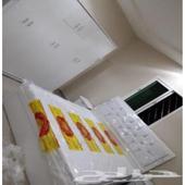 غرف نوم وطني جديد السعر 2200