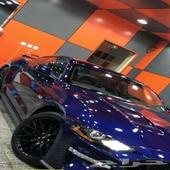 موستنج GT برفورمنس بكج Performance Pack