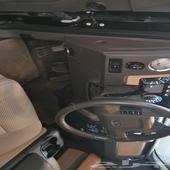 Ford F150 XLT 4x4 غمارتين ديفلوك