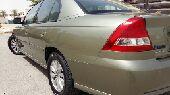 للصامل لومينا 2005 للبيع