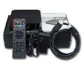 اندرويد التلفزيون الذكي tb box