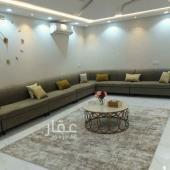 استراحة للبيع في حي المهدية في الرياض