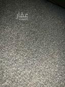 شقة للايجار في حي القادسية في الرياض