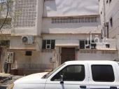 بيت للبيع في حي العقربية في الخبر
