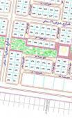 ارض للبيع في حي الغدير 1ك شارع 16 وممروحديقه