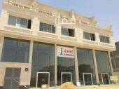 محل للايجار في حي النرجس في الرياض