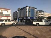 عماره للايجار في حي شهار بجانب مكتبه جرير الطائف