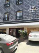 شقة للايجار في حي السلامة في جده