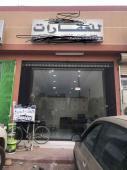 محل للايجار في حي الرمال في الرياض