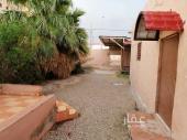 بيت شعبي للبيع - حي الناصرية - بريدة