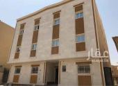 عماره للايجار في حي المربع في الرياض