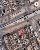 ارض للبيع في حي الغدير في الرياض