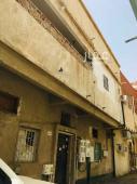 بيت للايجار في حي الزاهر في مكه