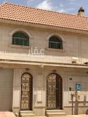 بيت للايجار في حي اشبيلية في الرياض