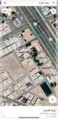 شقة للبيع في حي العمرة الجديدة في مكه