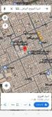 ارض للبيع في حي المروج في الرياض