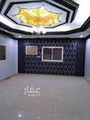 دور للايجار في حي الملك فيصل في الرياض